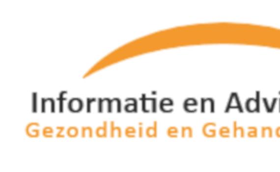 Informatieportaal over de gezondheidszorg en gehandicaptenzorg
